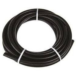 CONDUIT 17MM FLEXIBLE NGN-17B