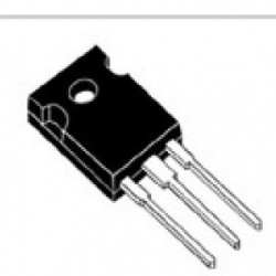 IC TIP142 DARLINGTON TRANSISTOR NPN 100V 10A