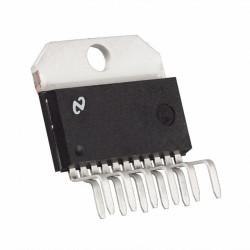 IC LM3876T/NOPB AUDIO POWER AMP CLASS AB 56W