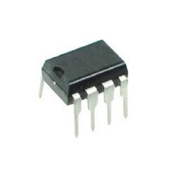 IC LF351 SINGLE OPERATION AMP