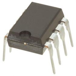 IC LF356 10-36V 5MHZ OP-AMP