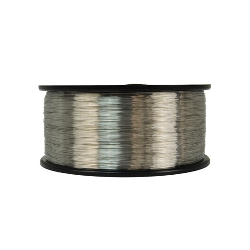 NICHROME WIRE 0.3MM HEAT WIRE PER/METER
