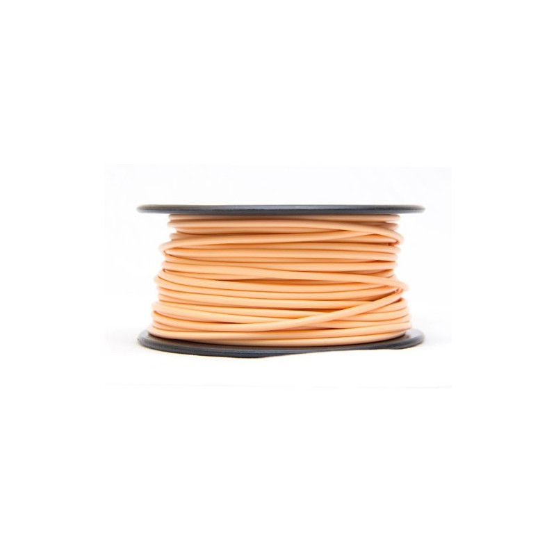 3D PRINTER FILAMENT ABS 1.75MM 0.5KG SKIN