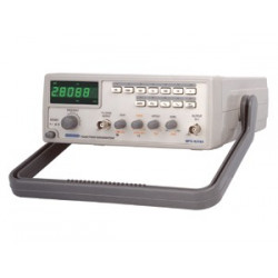 FUNCTION GENERATOR W/COUNTER MFG8216A