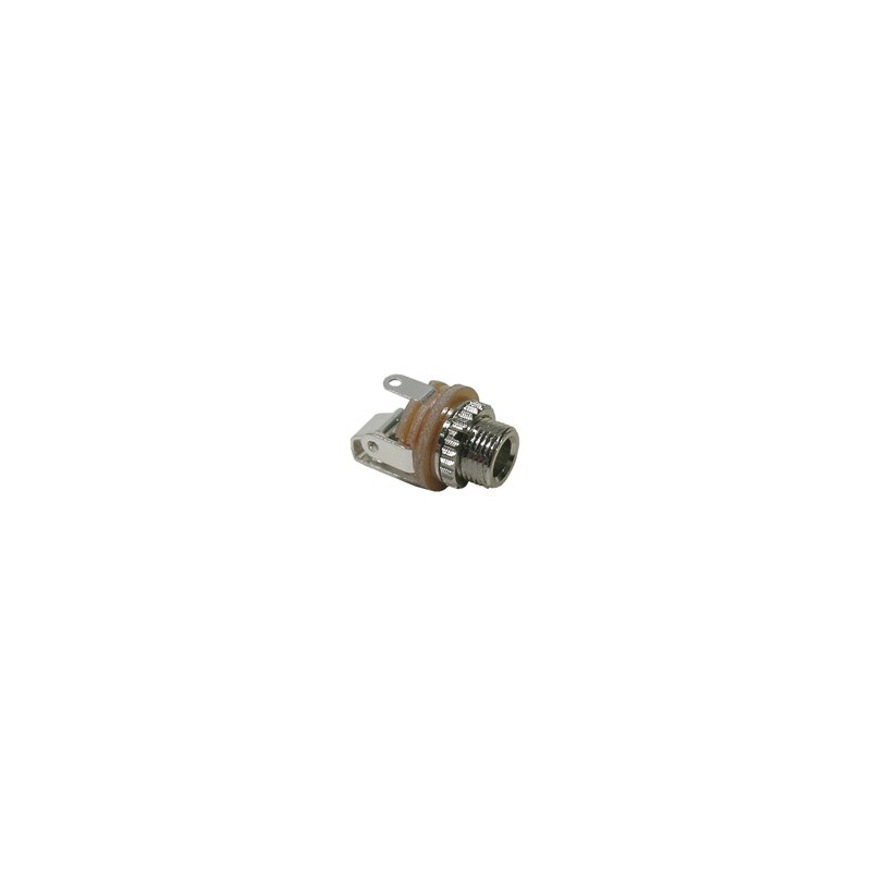 3.5MM MONO CHASSIS CLOSED CIRCUIT 24-381