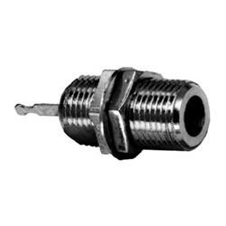 F-CHASSIS JACK 21-061-0
