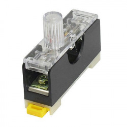 FUSE BLOCK 1-PERSON FS-101 10AMP