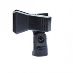 MICROPHONE HOLDER 28MM YS-2900B