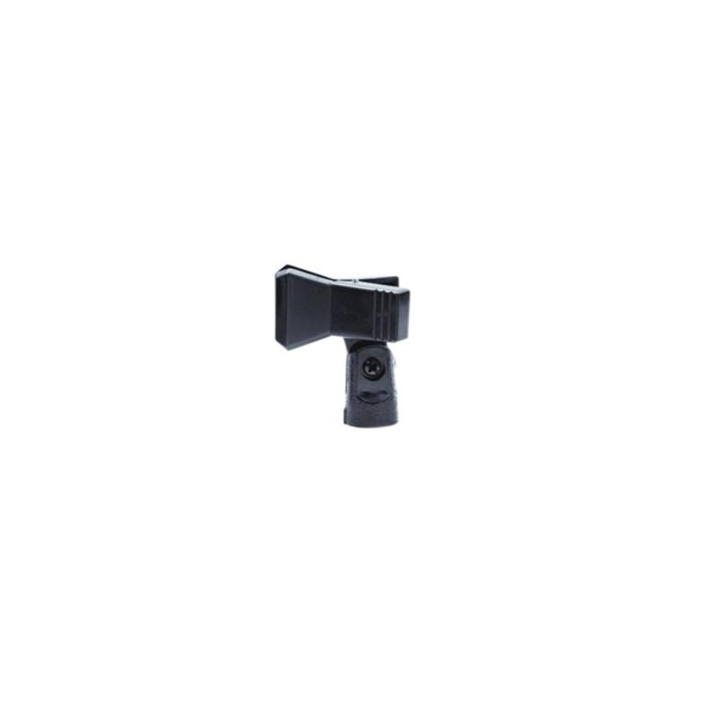 MICROPHONE HOLDER 28MM YS-2900B