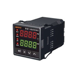 PID TEMP CONTROLLER DHC1T-DRK K(0)-400C AC/DC 100-240V