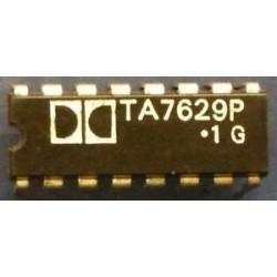 IC TA7629 LINEAR