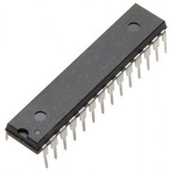 IC PIC16F876-20/SP, 8BIT MCU, 20MHZ