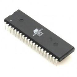 IC ATMEGA644-20PU