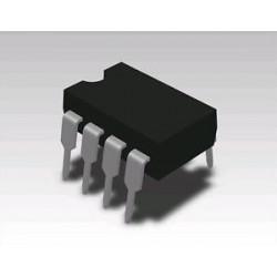 IC MC1455P1