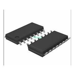 IC CMOS A6275 LED DRIVER