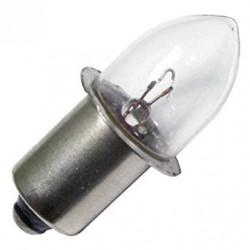 LIGHT BULB 3.7V 0.3A PR7