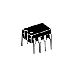 IC LM4250 PROGRAMMABLE OP-AMP