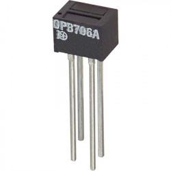 IC OPTOSWITCH OPB706A