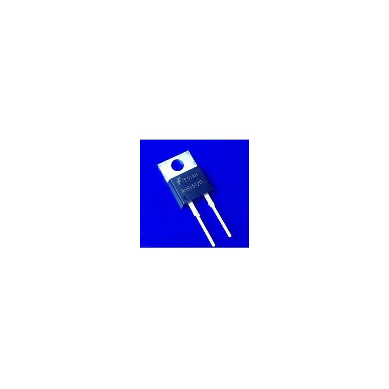 RECTIFIER RHR(MUR)15120 HYPERFAST