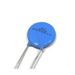 RECTIFIER MOV 20D391 250VAC 250A