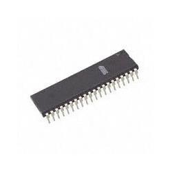 IC ATMEL89C51-24PC IC