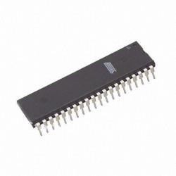 IC ATMEL89LV52 12PIC IC