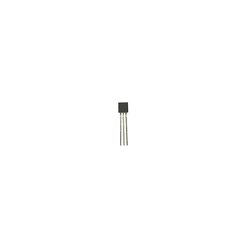 IC,REGULATOR,79L05,-5V,0.1A