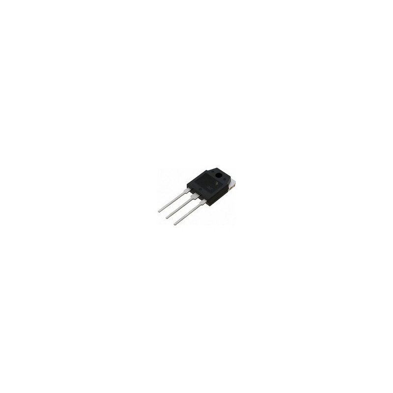 PWR MOSFET 2SK955 N-CHANNEL 800V 5A 2OHM