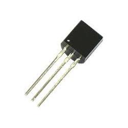 IC,REGULATOR,79L15,-15V,0.1A