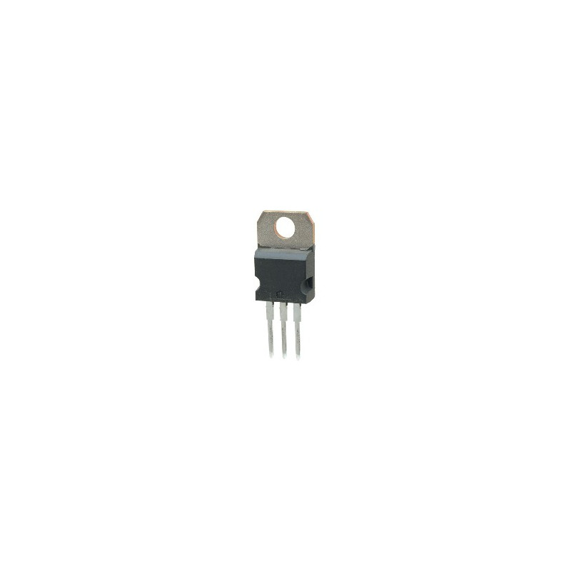 PWR MOSFET 2SJ162 N-CHANNEL