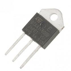 TRIAC BTA41-600B 600V 40A