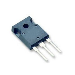 TRANSISTOR TIP147 DARLINGTON PNP (BIG) TO-247