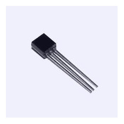 IC,REGULATOR,79L06,-6V,0.1A