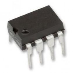 I2C EEPROM, 256K, 24LC256