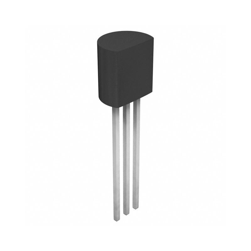 IC 2SC1815 TRANSISTOR NPN 50V 150mA