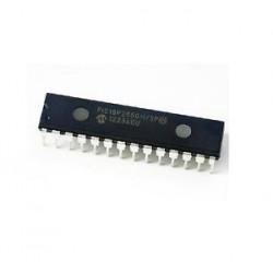 IC PIC18F2550-I/SP