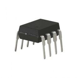 IC MOC5007 LOGIC OUTPUT