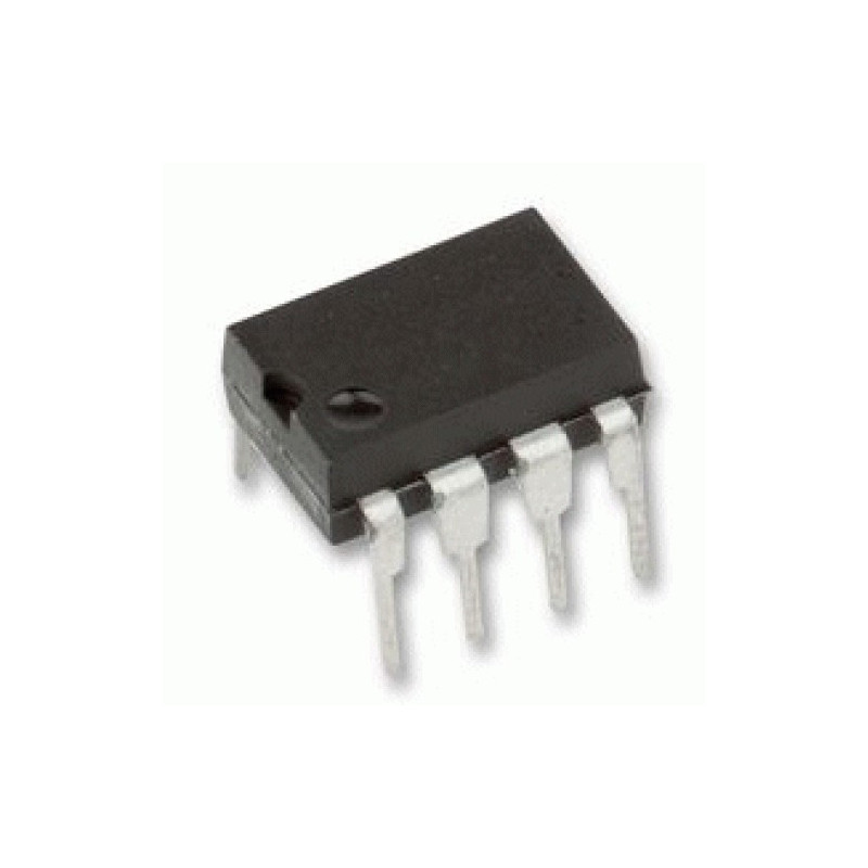 PWR MOSFET LF357 INPUT OPERATION IC