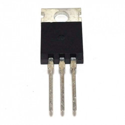 IC TIP101 NPN 80V 8A POWER DARLINTON TRANSISTOR