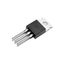 MUR1650CT FAST RECOVERY RECTIFIER