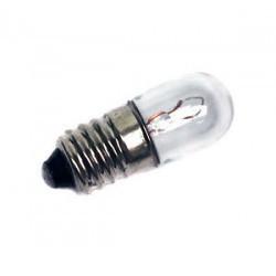 LIGHT BULB 130V 0.02A E-10 H1-130002