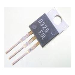 IC 2SD325 TRANSISTOR NPN