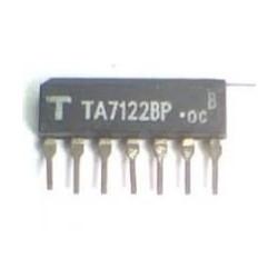 TA7122