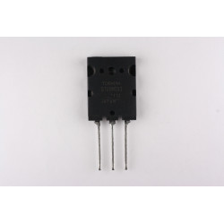 IC GT60M303 IGBT SWITCH TRANSISTOR 900V 60A