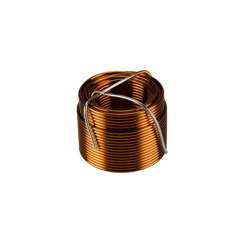 INDUCTOR 0.35/0.37UH