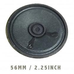 "SPEAKER 2"" 8-OHM YD-58-1"