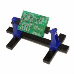 CIRCUIT BOARD DESK CLAMP