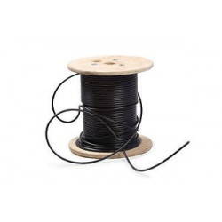 HOOK UP WIRE 16AWG - 1000FT