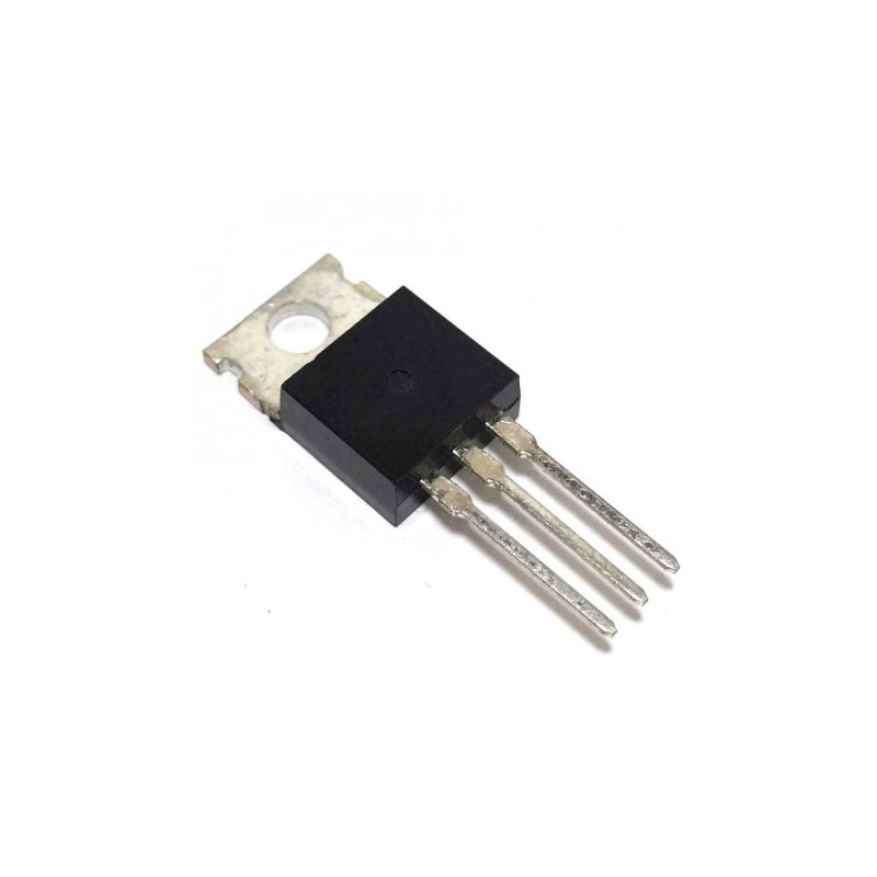 IC TIP140 DARLINGTON TRANSISTOR NPN