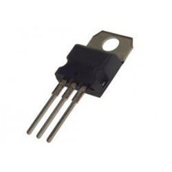 TRANSISTOR TIP150 DARLINGTON NPN, 300V 7A, TO-220